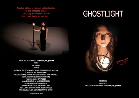 ghostlight_flyer_A4_final_druck